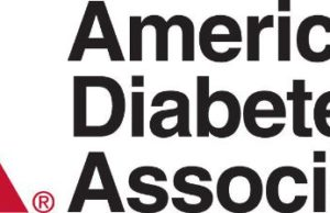 american diabetes association guidelines 2017