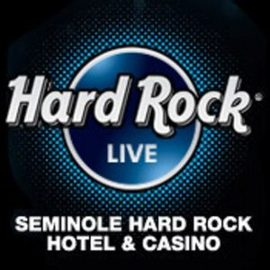 "Chris Rock brings ""The Total Blackout Tour 2017"" to Hard Rock Live @ Hard Rock Live 