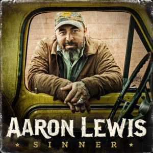 Country Rocker Aaron Lewis Slated for Free Concert @ Seminole Hard Rock Hotel & Casino  | Hollywood | Florida | United States
