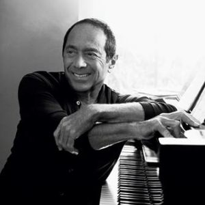 Paul Anka to Perform at Seminole Casino Hotel @ Seminole Casino Hotel Immokalee | Immokalee | Florida | United States