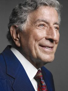 Multiple Grammy Award Winner Tony Bennett At Kravis Center @ Kravis Center for the Performing Arts | West Palm Beach | Florida | United States