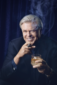 Comedian Ron White Comes to Hard Rock Live @ Hard Rock Live | Hollywood | Florida | United States