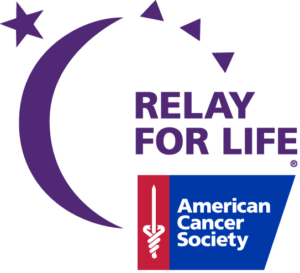 Three Communities Join In The Fight Against Cancer At The 7th Annual Relay For Life @ Coral Reef Park | Palmetto Bay | Florida | United States