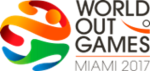 World Outgames Miami Conference On Human Rights @ Miami Beach Convention Center | Miami Beach | Florida | United States