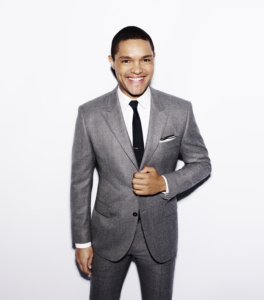 Comedy Central's Trevor Noah At Kravis Center @ Kravis Center  | West Palm Beach | Florida | United States
