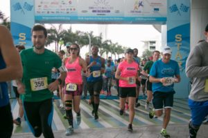 7th Annual DRI Walk for Diabetes & Family Fun day @ Marlins Park | Miami | Florida | United States