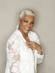 Dionne Warwick to Perform At Seminole Casino Coconut Creek @ Seminole Casino Coconut Creek | Coconut Creek | Florida | United States