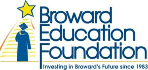 Broward Education Foundation Hosts Fundraising Gala @ Westin Fort Lauderdale Beach Resort | Fort Lauderdale | Florida | United States