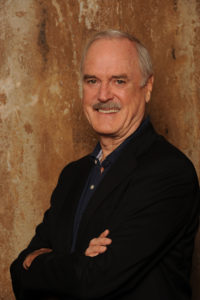 John Cleese In Performance At Kravis Center for the Performing Arts @ Kravis Center for the Performing Arts | West Palm Beach | Florida | United States