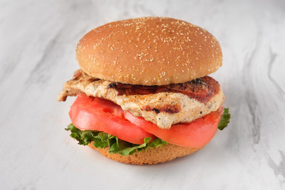 Gluten-free fast food: Chick-fil-A adds gluten-free bun option
