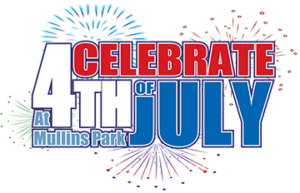 Celebrate Fourth of July at Coral Springs Mullins Park @ Mullins Park  | Coral Springs | Florida | United States