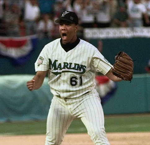 Livan Hernandez Has Reportedly Filed For Bankruptcy