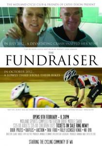 Cathi's Fundraiser