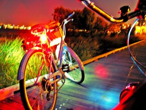 NightBike1