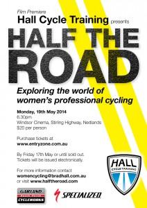 HCY---half-the-road-brochure