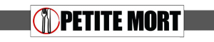 petitemort_logo