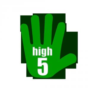 new-high5_green[1]