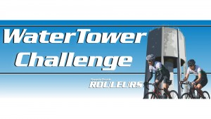 Watertower Challenge Banner 2015c