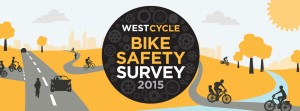 Bike Survey Banners_facebook LR