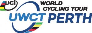 UWCT_Logo