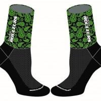 SOUTH PERTH 5034 Pro Cycle SUB Socks 14cm-20160212-193401795 (2)