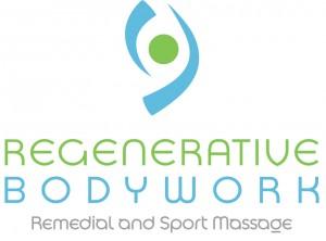 regenerativeBodywork_final