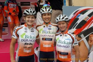 20110702_giro_stage2a