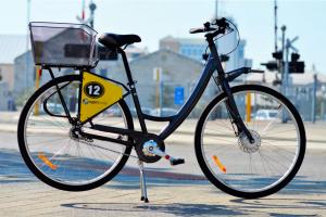 photo from spinway bikes wa