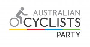 ACP Logo_FINAL - Copy