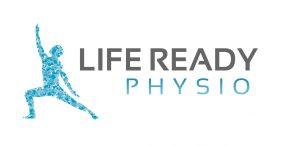 life ready logo