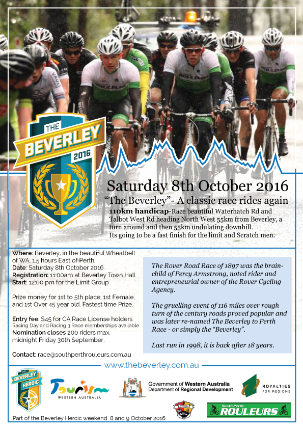 The-Beverley-Race-2016-poster