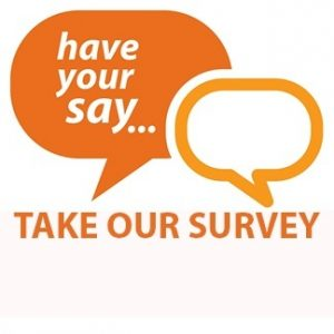 have-your-say_take-our-survey