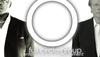 O_j_full_circle