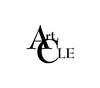 Artcle_logo