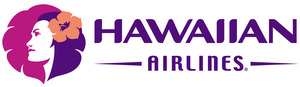 Hawaiian_air_logo