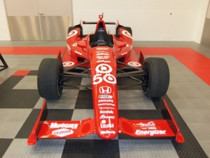 20120511123130enprnprn-chip-ganassi-racing-teams-no-50-target-honda-90-1336739490mr