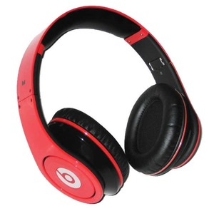 Powered-beats-red-shox