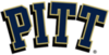 Pittsburgh Panthers logo
