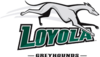 Loyola Maryland Greyhounds logo