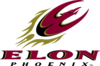 Elon Phoenix logo
