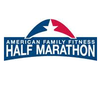 Richmond Half Marathon logo