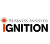 Business Insider Ignition logo