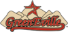 Greeneville Astros logo