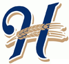 Helena Brewers logo