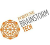 Fortune Brainstorm Tech logo
