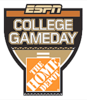 ESPN College GameDay logo