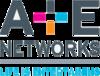 A&E Television Networks logo
