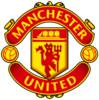 Manchester United logo