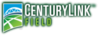 CenturyLink Field logo