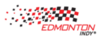 Edmonton Indy logo